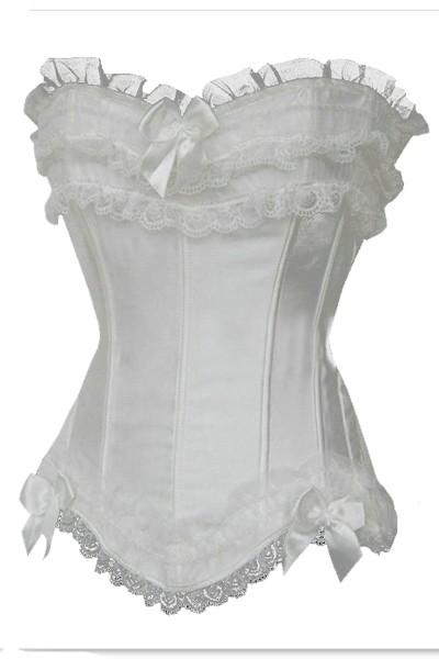 berit-hvid-satin-corsage-m-flaser-7541-37