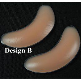bh-indlag-af-silicone-3818-a23643