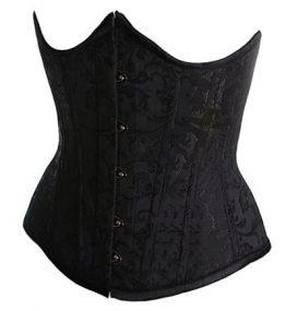 laura-sort-brokade-corsage-underbust-7518-19