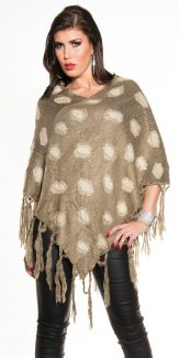 ooPoncho_with_frills__Color_CAPPUCCINO_Size_Onesize_0000S-8334_CAPPUCCINO_12