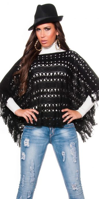 ooponcho_with_sleeves_crochet_optik__Color_BLACK_Size_Einheitsgroesse_0000S-8719_SCHWARZ_28