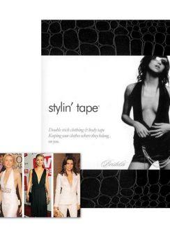 styling-tape-sa-sidder-tojet-3816-779